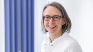 Dr. med. Christina Schönfeld