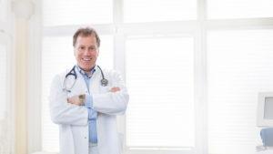 Hausarzt Dr. Brack in Urspringen und Steinfeld